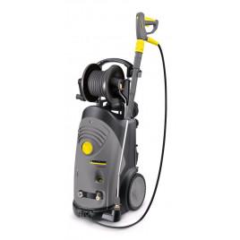 АВД без нагрева воды Karcher HD 10/25-4 SX Plus *EU-I