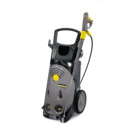 АВД без нагрева воды Karcher HD 10/25-4 S *EU-I