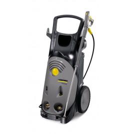 АВД без нагрева воды Karcher HD 10/21-4 S *EU-I