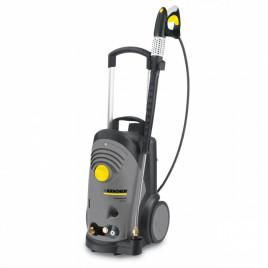 Karcher HD 6/15 C аппарат высокого давления без нагрева воды