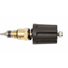 Запчасти для АВД  Kranzle регулятор / байпасный клапан для Therm 890, Therm 1160