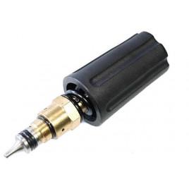 Запчасти для АВД  Kranzle регулятор / байпасный клапан для 3250 TS T, HD 12-130, Quadro 1000 TS