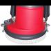 Аккумуляторная поломоечная машина Cleanfix RA 433 IBC