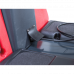 Аккумуляторная поломоечная машина Cleanfix RA 500 IBCT