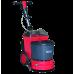 Аккумуляторная поломоечная машина Cleanfix RA 395 IBC