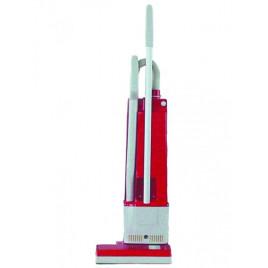 Вертикальный пылесос Cleanfix BS 350/BS 360