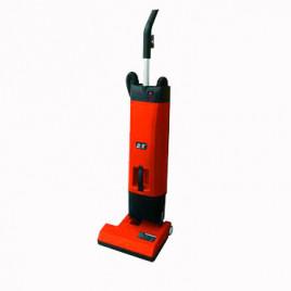 Вертикальный пылесос для сухой уборки AFC-516