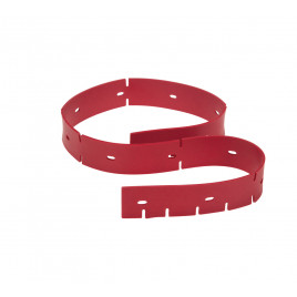Резиновое лезвие (стяжка) для Tennant T5 65C