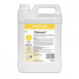 Дезодорант для ковров Clensan Prochem