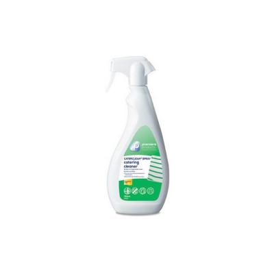 Моющее средство Premiere Caterclean Spray (750мл)