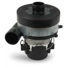 Вакуумный мотор для Cleanfix RA 400 E