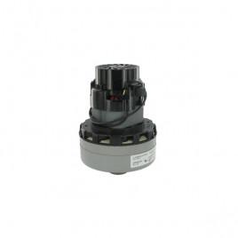 Вакуумный мотор для Comac Media 65