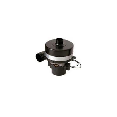 Вакуумный мотор для Comac Media 32 E