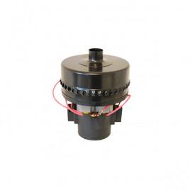 Вакуумный мотор для Comac Vispa 35B