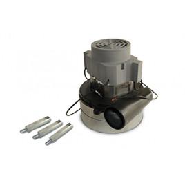 Вакуумный мотор для Karcher BD 550