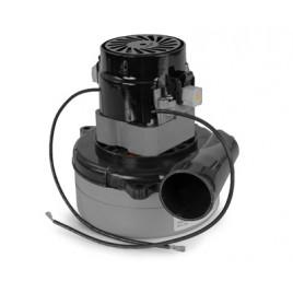 Вакуумный мотор для Karcher BD 55/60 W bat