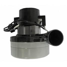 Вакуумный мотор для Karcher B 90 R R 75 Bp Adv