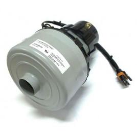Вакуумный мотор для Tennant T7 80D