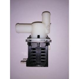 Электромагнитный клапан подачи воды Tennant T5,T7