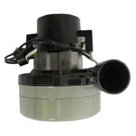 Всасывающая турбина для Karcher BR 530 Ep (Вакуумный мотор)