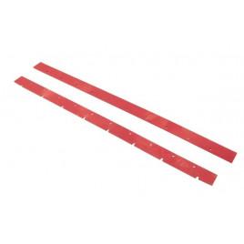 Полосы всасывающие для TT 4045, TTB 4045
