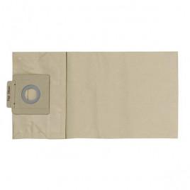 Бумажные фильтры-мешки 10шт для  T 7/1, T10/1