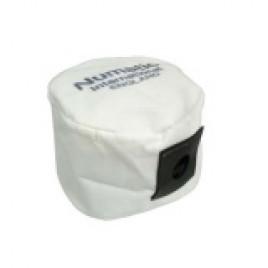 Многоразовый мешок для пылесосов Numatic