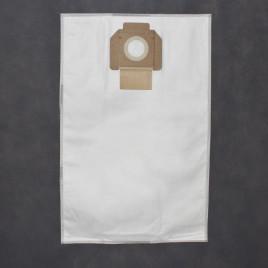 Filtero KAR 30 Pro - флисовые мешки для IPC Soteco Nevada 215