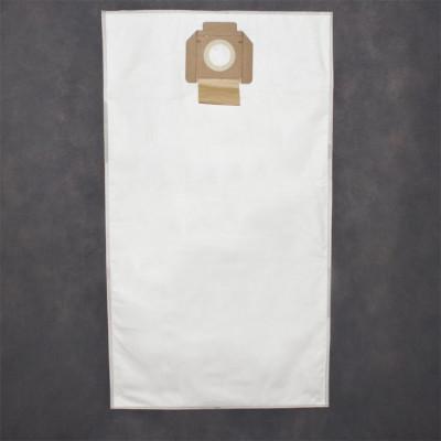 Filtero KAR 50 (5) Pro - одноразовые мешки для IPC Soteco Nevada 429