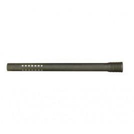 Трубка удлинительная для пылесоса Soteco Tornado 215 Inox (d=36мм)