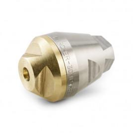 Роторное сопло для промывки труб Karcher D30 040