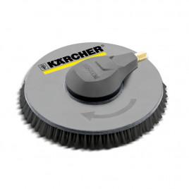 Щетка Karcher iSolar 400 (700 - 1000 л/ч)