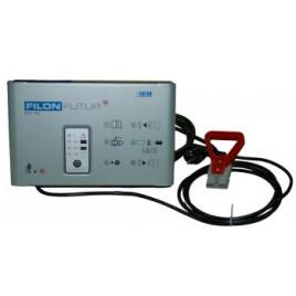 Зарядное устройство Filon 24В/15А
