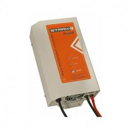 Зарядное устройство ProHF D 24-100